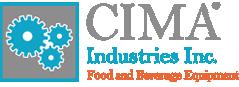 CIMA® FOOD